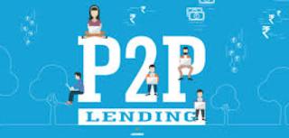 Apa Sih Keuntungan Investasi di Platform Peer to Peer Landing