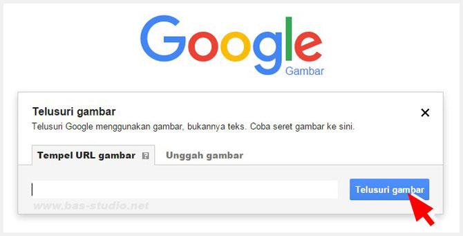 google pencarian gambar 2