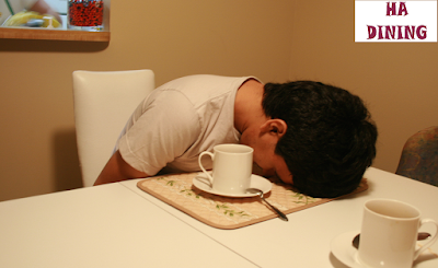 لماذا تفشل المطاعم؟ دليل مطاعم دليل مطاعم دليل مطاعم دليل مطاعم اشهر المطاعم اشهر المطاعم اشهر المطاعم اشهر المطاعم افضل مطعم افضل مطعم افضل مطعم افضل مطعم لماذا تفشل المطاعم؟ تعرف على أهم الأسباب التى تؤدّي إلى ذلك! دليل مطاعم دليل مطاعم دليل مطاعم دليل مطاعم اشهر المطاعم اشهر المطاعم اشهر المطاعم اشهر المطاعم افضل مطعم افضل مطعم افضل مطعم افضل مطعم لماذا تفشل المطاعم؟ تعرف على أهم الأسباب التى تؤدّي إلى ذلك! دليل مطاعم دليل مطاعم دليل مطاعم دليل مطاعم اشهر المطاعم اشهر المطاعم اشهر المطاعم اشهر المطاعم افضل مطعم افضل مطعم افضل مطعم افضل مطعم لماذا تفشل المطاعم؟ تعرف على أهم الأسباب التى تؤدّي إلى ذلك! دليل مطاعم دليل مطاعم دليل مطاعم دليل مطاعم اشهر المطاعم اشهر المطاعم اشهر المطاعم اشهر المطاعم افضل مطعم افضل مطعم افضل مطعم افضل مطعم لماذا تفشل المطاعم؟ تعرف على أهم الأسباب التى تؤدّي إلى ذلك! دليل مطاعم دليل مطاعم دليل مطاعم دليل مطاعم اشهر المطاعم اشهر المطاعم اشهر المطاعم اشهر المطاعم افضل مطعم افضل مطعم افضل مطعم افضل مطعم لماذا تفشل المطاعم؟ تعرف على أهم الأسباب التى تؤدّي إلى ذلك! دليل مطاعم دليل مطاعم دليل مطاعم دليل مطاعم اشهر المطاعم اشهر المطاعم اشهر المطاعم اشهر المطاعم افضل مطعم افضل مطعم افضل مطعم افضل مطعم لماذا تفشل المطاعم؟ تعرف على أهم الأسباب التى تؤدّي إلى ذلك! دليل مطاعم دليل مطاعم دليل مطاعم دليل مطاعم اشهر المطاعم اشهر المطاعم اشهر المطاعم اشهر المطاعم افضل مطعم افضل مطعم افضل مطعم افضل مطعم لماذا تفشل المطاعم؟ تعرف على أهم الأسباب التى تؤدّي إلى ذلك! دليل مطاعم دليل مطاعم دليل مطاعم دليل مطاعم اشهر المطاعم اشهر المطاعم اشهر المطاعم اشهر المطاعم افضل مطعم افضل مطعم افضل مطعم افضل مطعم لماذا تفشل المطاعم؟ تعرف على أهم الأسباب التى تؤدّي إلى ذلك! دليل مطاعم دليل مطاعم دليل مطاعم دليل مطاعم اشهر المطاعم اشهر المطاعم اشهر المطاعم اشهر المطاعم افضل مطعم افضل مطعم افضل مطعم افضل مطعم لماذا تفشل المطاعم؟ تعرف على أهم الأسباب التى تؤدّي إلى ذلك! دليل مطاعم دليل مطاعم دليل مطاعم دليل مطاعم اشهر المطاعم اشهر المطاعم اشهر المطاعم اشهر المطاعم افضل مطعم افضل مطعم افضل مطعم افضل مطعم لماذا تفشل المطاعم؟ تعرف على أهم الأسباب التى تؤدّي إلى ذلك! دليل مطاعم