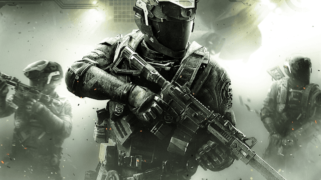Call-of-Duty-download