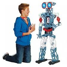 Advanced Robot Kits