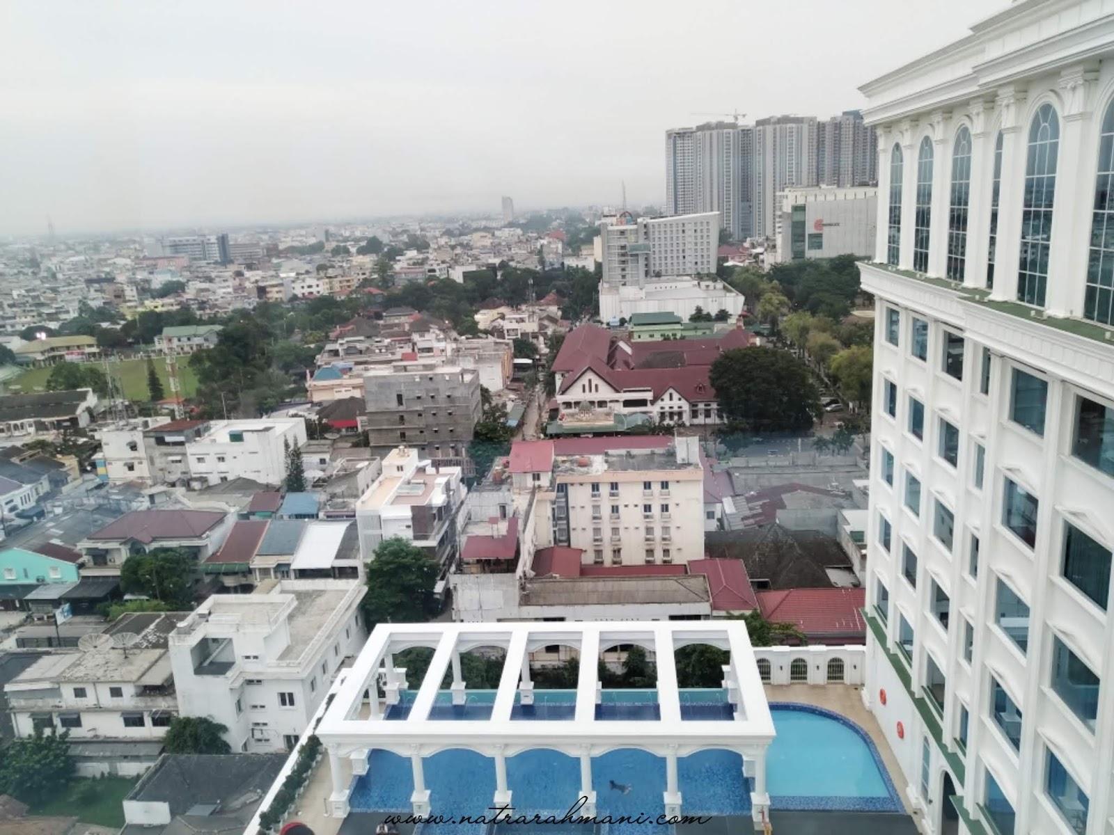 review-adimulia-hotel-medan