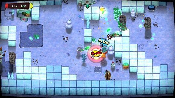 danger-gazers-pc-screenshot-2
