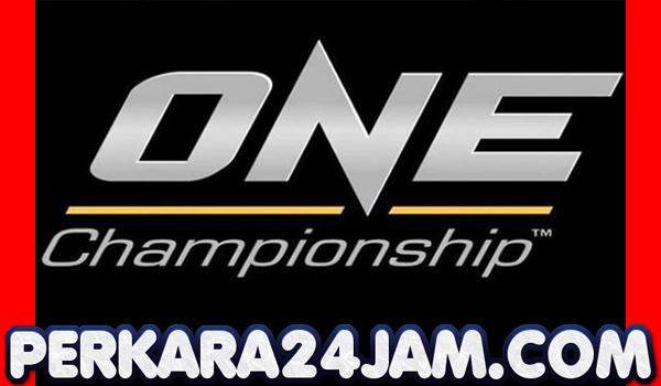 MMA ONE Championship Kembali Digelar Dengan Protokol Ketat