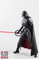 Star Wars Black Series Second Sister Inquisitor 30