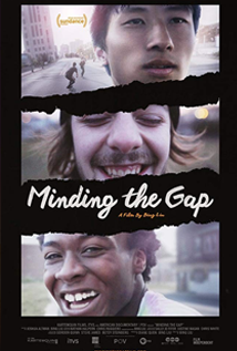 Assistir Minding the Gap