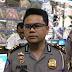 Masa PSBB Transisi, Polisi Siap Tilang Pelanggar Lalulintas