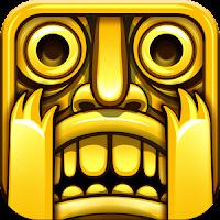 Temple Run 2 download