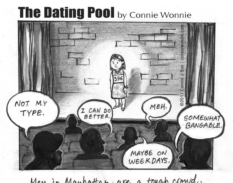 Sterek fanatiker online dating