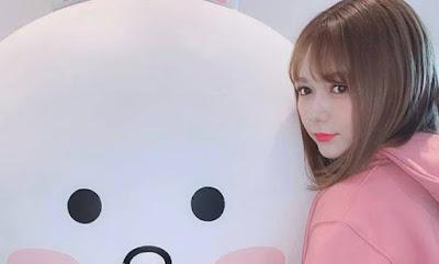 murashige-anna-graduate-hkt48