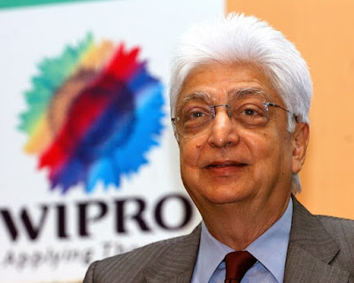 azim-premji-biography-hinglish-posts