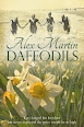 Daffodils by Alex Martin