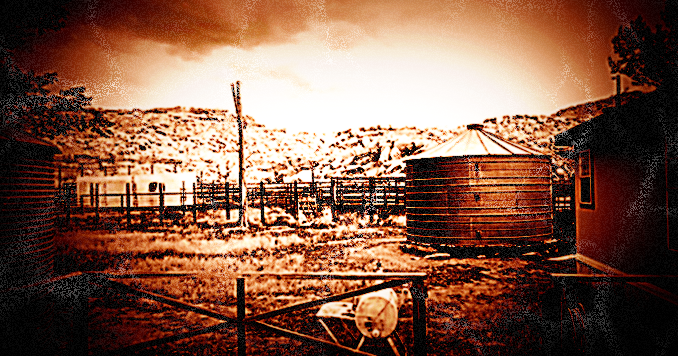 How Skinwalker Ranch Became a Hotbed of Paranormal Activity