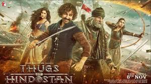 highest grossing bollywood movies 2018 list