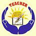कोरोना काल में शिक्षक किसी योद्धा से कम नहीं' संगोष्ठी में देवघर के पचास शिक्षक आमंत्रित