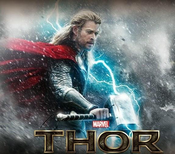Thor Teil 3