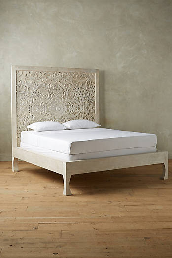 I Just Love This Bed Talk About Character Then Saw The Price Tag Of Over 3000 After Tax Yikes