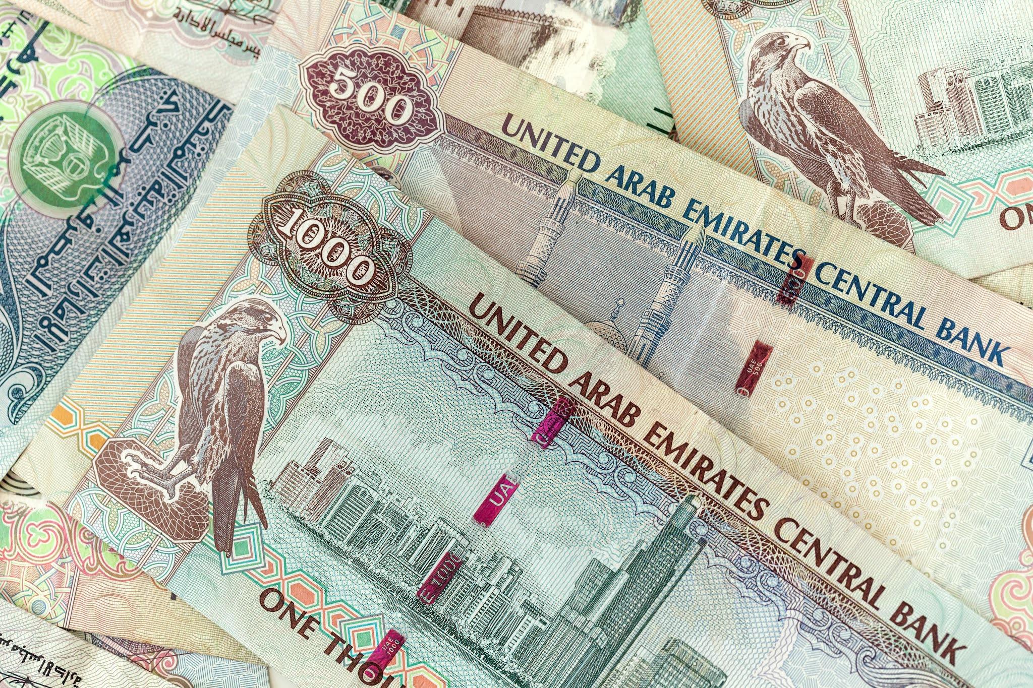 البنوك التقليدية تجذب 5.8 مليار درهم لحسابات التوفير في شهرين