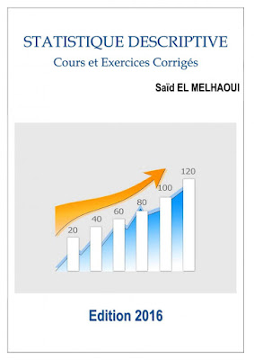 statistique descriptive cours s1