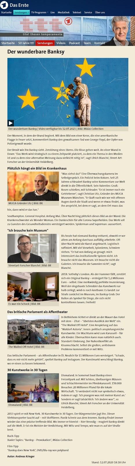 https://www.daserste.de/information/wissen-kultur/ttt/sendung/br/banksy-wunderbarer-neuer-bildband-100.html