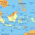 Definisi, Makna Posisi Strategis Indonesia
