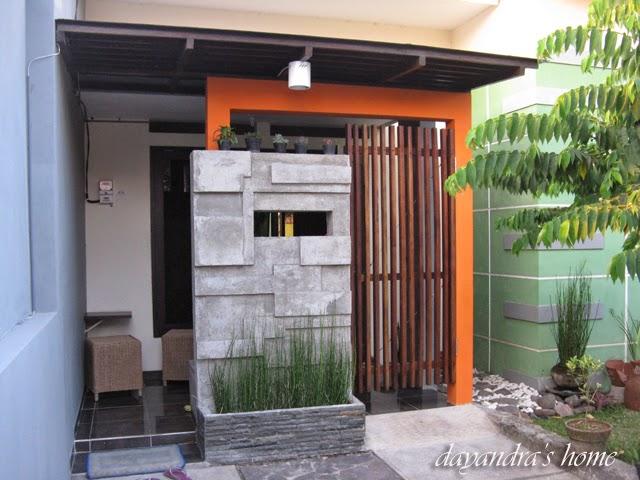 Top Desain Ruang Tamu Di Teras Rumah  desain ruang tamu di teras rumah desain kamar rumah minimalis