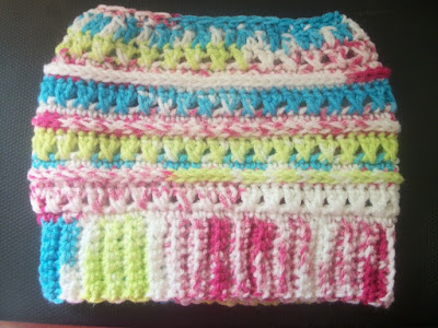 https://www.etsy.com/listing/739291178/candy-fair-isle-messy-bun-beanie?ref=shop_home_active_3&frs=1