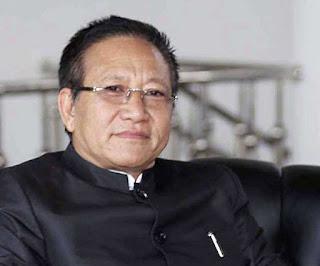 jailiang-conquered-victory-in-nagaland