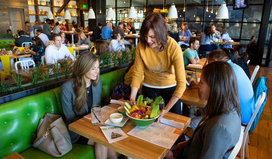 5 Kunci Sukses Membuka Bisnis Warung Makan Sederhana Bisnis
