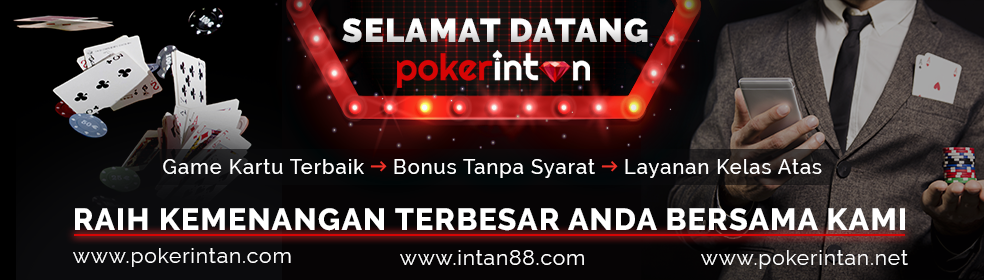[Image: pokerintan-slideshow1.png]