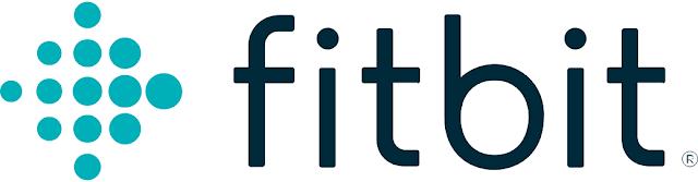 Google buy Fitbit pixel watch alphabet inc.