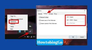 how-to-take-a-screenshot-in-windows-10-5