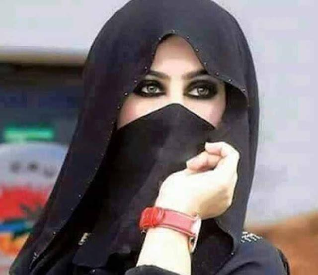 سيدة اعمال لبنانية اعيش فى هولندا ابحث عن زوج متفتح هادىء للزواج