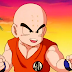 Krillin Is The Best Dragon Ball Character