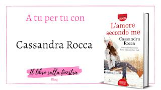 http://illibrosullafinestra.blogspot.com/2016/12/intervista-cassandra-rocca.html