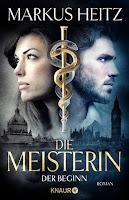 https://www.droemer-knaur.de/buch/markus-heitz-die-meisterin-9783426226759