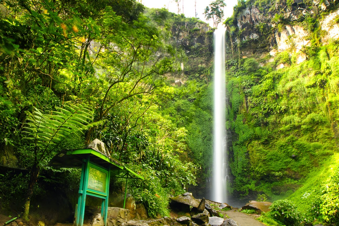 20 Best Tourism Place in Malang East Java Indonesia