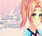 lives-so-sweet