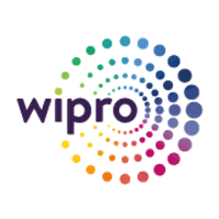 Wipro NLTH Preparation Material