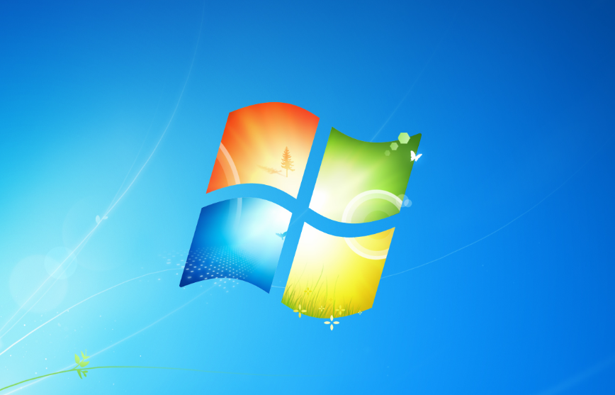 como hacer que windows 7 arranque mas rapido
