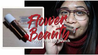 Flower Beauty Petal Pout YT thumbnail