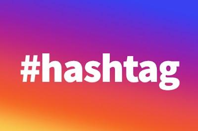 Grammer di luar sana yang tahu semua tentang nuansa  Cara Menemukan Tren Hashtag di Instagram