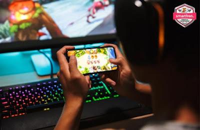 5 Game Karya Anak Bangsa yang Bisa Dapat Hadiah