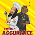 F! MUSIC: Davido – Assurance | @FoshoENT_Radio