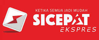 SiCepat Ekspres calon starup unicorn Indonesia
