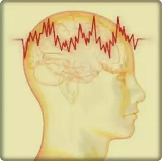 secretele antrenării creierului cu unde cerebrale