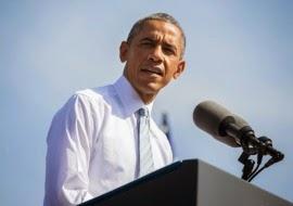 obama l'uomo più potente del mondo