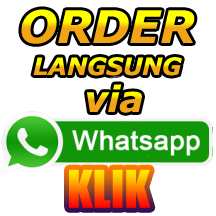 https://api.whatsapp.com/send?phone=6281361578838&text=selamat+datang+di+www.shoponsel.id