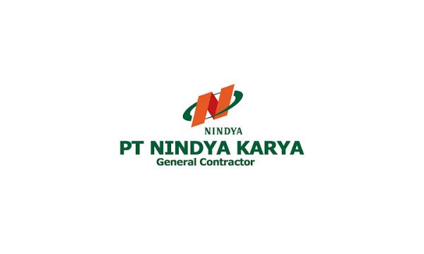 Lowongan Kerja Bumn Medan Desember 2020 Di Pt Nindya Karya Persero Tbk Lowongan Kerja Medan Terbaru Tahun 2021