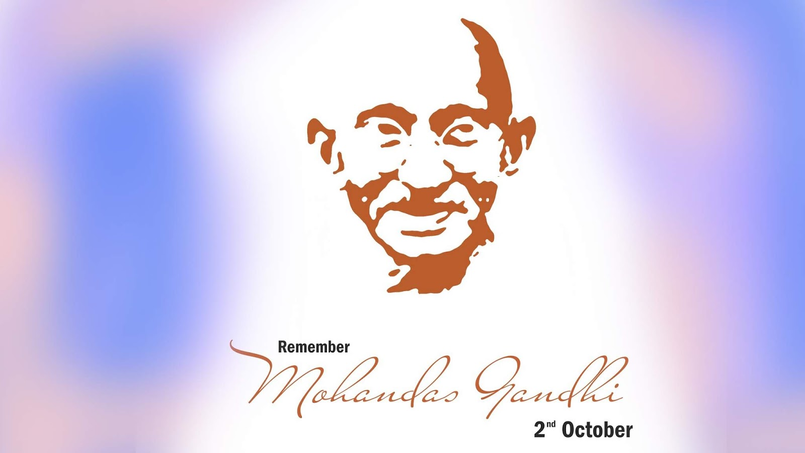 Gandhi Jayanti Gandhi Jayanti Images 2018 Gandhi Jayanti Images